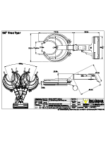 Dutchman 50-inch Tree Tyer Specification Sheet