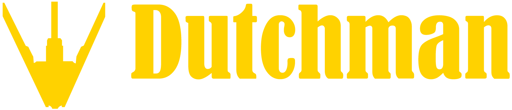 Dutchman Industries Inc.