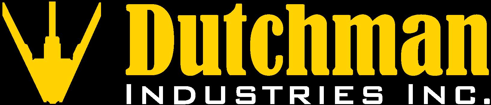 Dutchman Industries Inc.